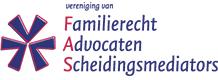 familierecht_advocaten_scheidingsmediators